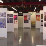 BIPP Photography exhibition 2012