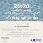 20:20 print exchange