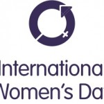 International Women's Day - March 8th