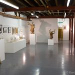 Winter exhibition proves popular again